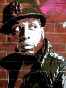 The-Dude-Company-street-art-in-DUMBO-NYC