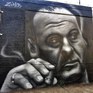 zimer-street-art-at-the-Bushwick-Collective-NYC